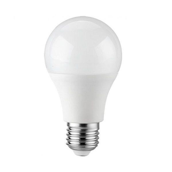 Светодиодная лампа (L107) A60 13W 6000K/E27 ( Груша / Холодный свет ) SMART BAY