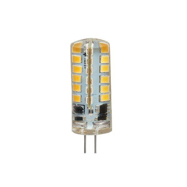 Светодиодная лампа (L135) 3W 4000K/G4 ( Холодный свет ) КОСМОС