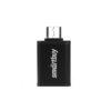 Переходник OTG  TYPE-C - USB SBR-OTG05-K