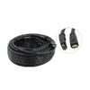 Шнур HDMI шт/HDMI шт 20м v1.4b ( Золотые разъёмы ) 5bites APC-014-200