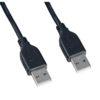 Шнур USB A шт/USB A шт 1.8м (U4401) PERFEO
