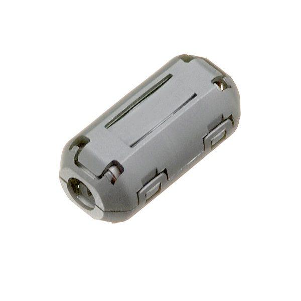 Фильтр ферритовый: ZCAT1325-0530A (grey)