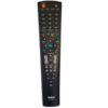 ПДУ BBK RC-LEX500 LCD TV