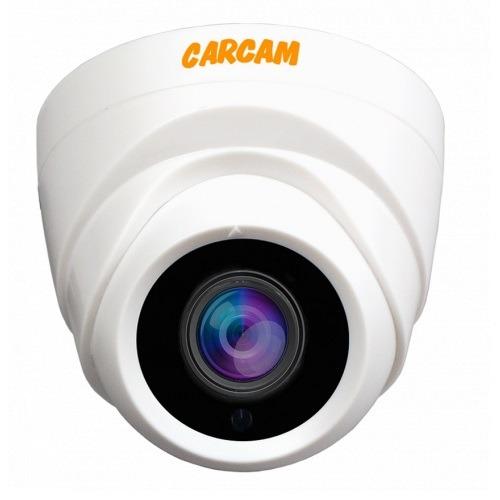 Видеокамера CAM-725 КАРКАМ