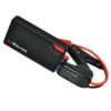 Пуско-зарядное устройство Revolter Mini (K11) с функцией стартера
