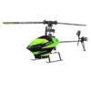 Вертолет WLtoys V955 Sky Dancer FBL FP 2.4GHz