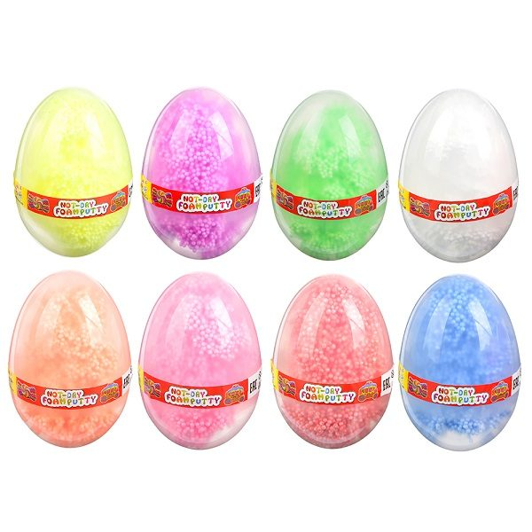 Яйцо (SL)