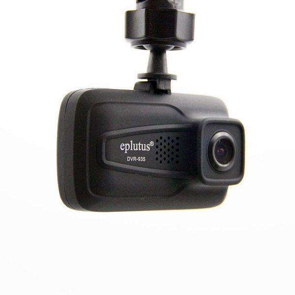 Видеорегистратор  DVR-935  Eplutus