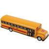 Школьный автобус Double Eagles E626-003  1:18 2.4GHz