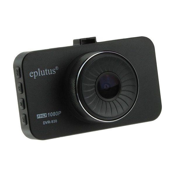 Видеорегистратор  DVR-930  Eplutus