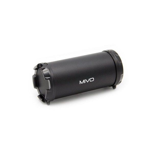 Аудио-система Mivo M01