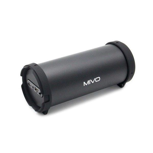 Аудио-система Mivo M03