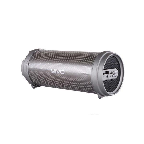 Аудио-система Mivo M04
