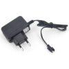 Зарядное устройство  4.8V 250mAh YE8881