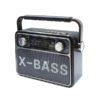Радиоприемник MEIER M-181BT