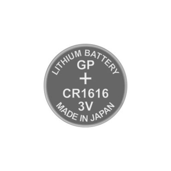 Элемент питания CR1616 GP
