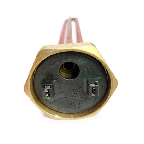 Нагрев. элемент тип  RDT 3,0 кВт M6 (282246)