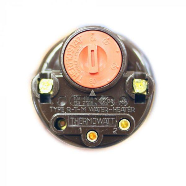 Термостат стержневой RTM 15A 70 гр. (3412119/3412105)