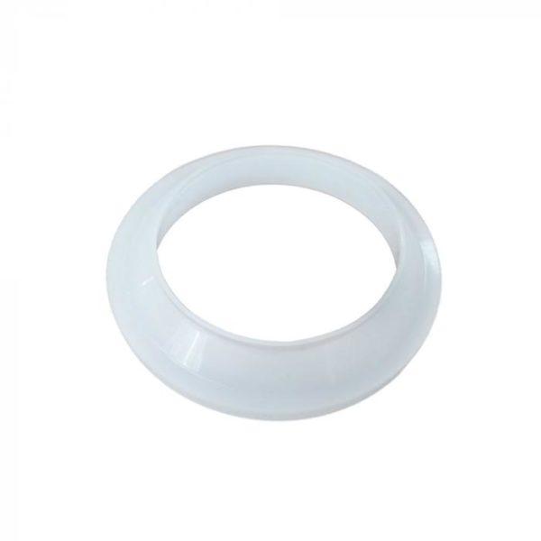 Уплотнительная прокладка (04) (66125)