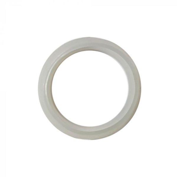 Уплотнительная прокладка RF D62 x17.5мм (66155)
