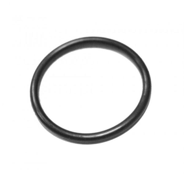 Уплотнительная прокладка RDT D42мм круглый профиль (819992)