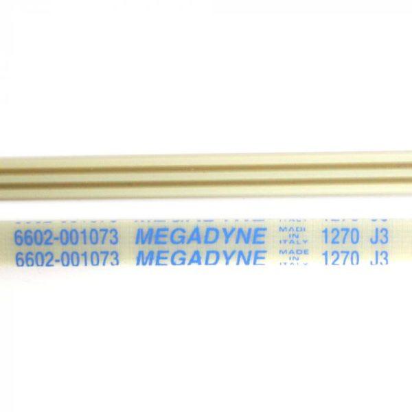 Ремень  1270 J3 megadyne (J484)