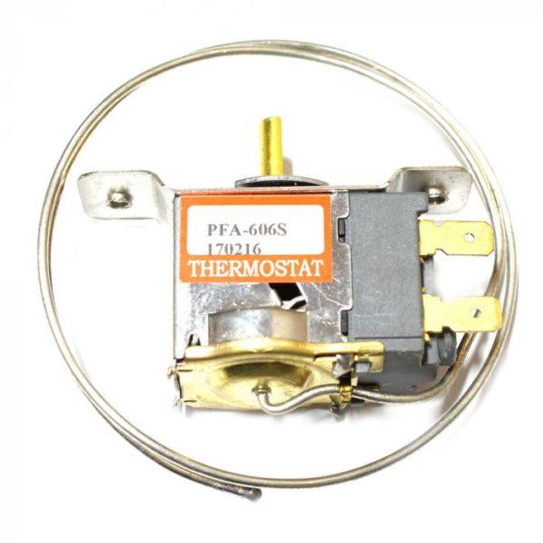 Термостат PFA-606S арт. Х1044 (Х1044)