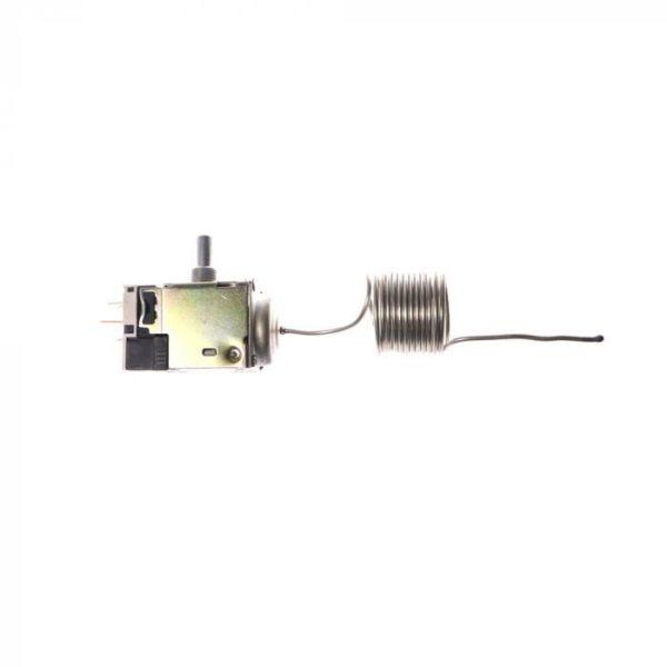Термостат ТАМ-133 (1,3) К (Х1001)