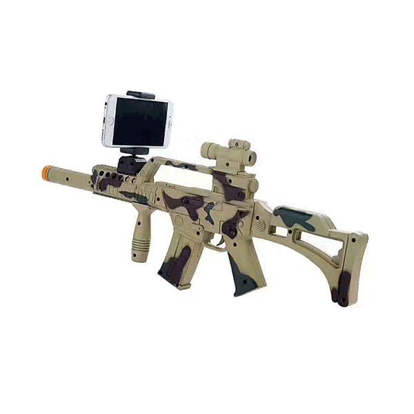Джойстик AR-3010-1 (автомат Bluetooth)