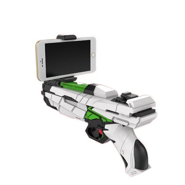 Джойстик AR-G61 (пистолет Bluetooth)