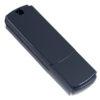 ФЛЭШ-КАРТА PERFEO  32GB C05 ЧЕРНАЯ USB 2.0 С КОЛПАЧКОМ