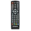ПДУ ресиверу DVB-T2 OT-DVC02 Орбита