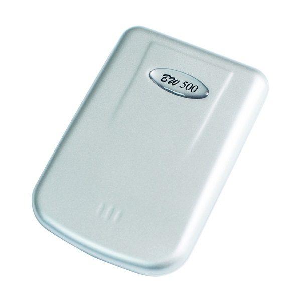 Весы  OT-HOW01 100гр точность 0,01гр