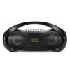 Аудио-система OT-SPB100 Черный