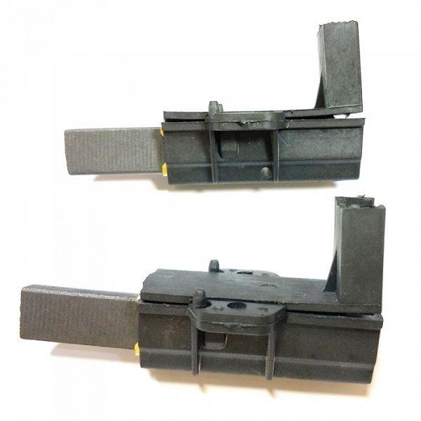Щётки стир.маш.(5,0x13.5x33) в корпусе, сэндвич 54S5009 С060
