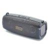 Аудио-система OT-SPB104 Черный