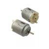 Электродвигатель: R140-2270 3.0V