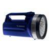 Фонарь KOC860LED 19*LED ( питание от 4*D) КОСМОС