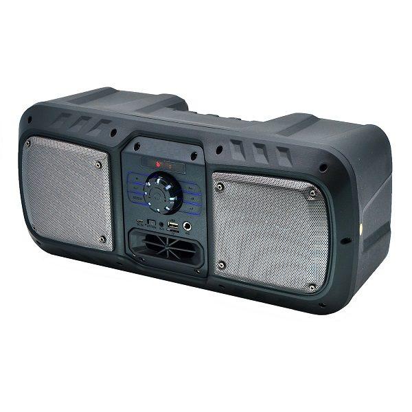 Аудио-система KST-1179