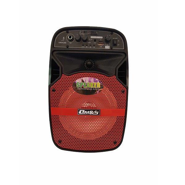 Аудио-система OM-701