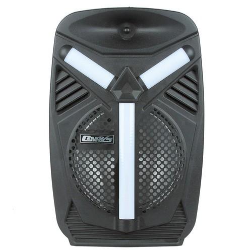 Аудио-система OM-803