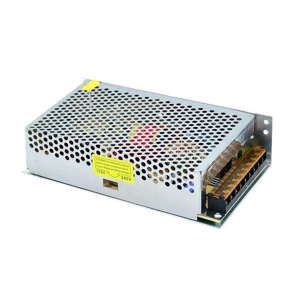 Блок питания сетка, 200 W, 5V, 200-5 OT-APB68