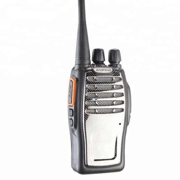 Рации Baofeng BF-A5 (UHF)