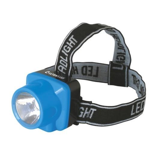 LED 5374