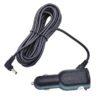 Шнур питания в прикуриватель 3.5mm  Орбита TDS TS-CAU27 (3м, 2000mA, гнездо USB)/200