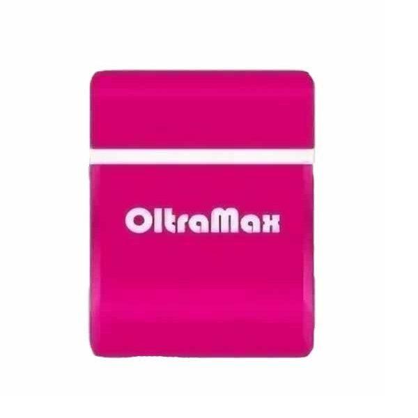 OLTRAMAX 8GB 50 MINI PINK