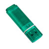 8GB C13 green