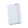 8GB M03 white