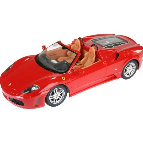 MJX Ferrari F430 Spider 1:14