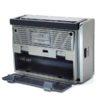 Радиоприемник Fepe FP-1366